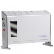 بخاری برقی مدل TM2000