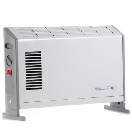 برقی مدل tm2000 - بخاری برقی مدل TM2000