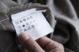 راهنما 300x200 - نحوه شستن پتو در ماشین لباسشویی