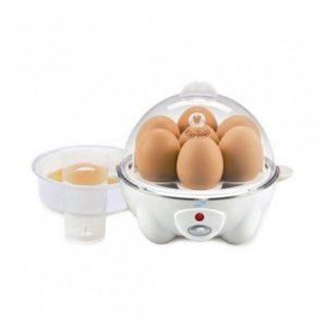 مرغ پز درب پلاستيک مدل egg morning 300x300 - تخم-مرغ-پز-درب-پلاستيک-مدل-egg-morning