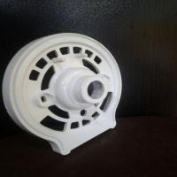 پنکه پارس خزر مدل ES 9010 - -پنکه-پارس-خزر-مدل-ES-9010.jpg