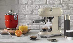 راهنمای طرز استفاده از قهوه ساز