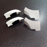 محافظ زبانه غذاساز یازده کاره مدل CFP-110