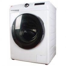 ماشین لباسشویی ۸٫۵ کیلوگرمی مدل WM-8514 سفید