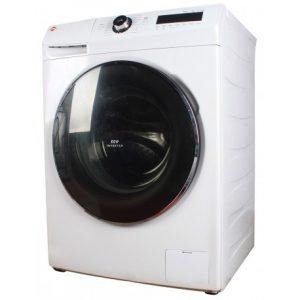 لباسشویی 85 کیلوگرمی مدل wm 8514 سفید 300x300 - ماشین-لباسشویی-85-کیلوگرمی-مدل-wm-8514-سفید