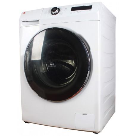 لباسشویی 85 کیلوگرمی مدل wm 8514 سفید - ماشین لباسشویی 8.5 کیلوگرمی مدل WM-8514 سفید