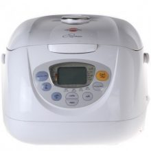 پلوپز دیجیتالی مدل DMC-181P