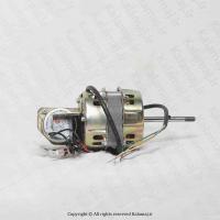 پنکه پارس خزر مدل ES 9010 ES 5030H ES 4070 ES 4060 ES 7020 - موتور کنترلی پنکه پارس خزر مدل ES-9010, ES-5030H, ES-4070, ES-4060, ES-7020