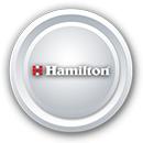 هامیلتون