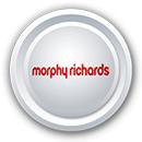 مورفی ریچاردز