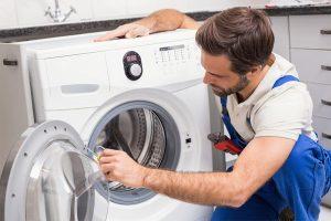 بوگیر ماشین لباسشویی