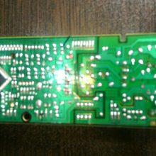 برد اصلی ماکروویو سامسونگ RCS-SM3L-05