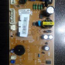 برد پانل داخلی کولر گازی با پارت DB93-02514K