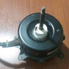 موتور فن کولرگازی سامسونگ DB31-00220E