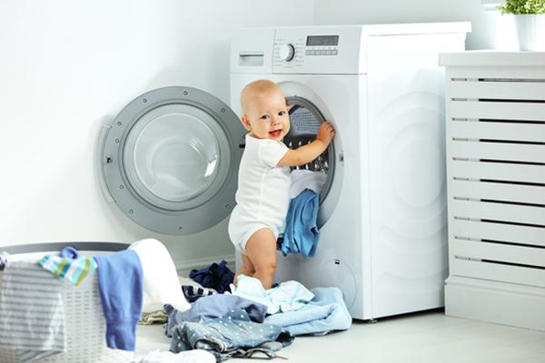 clothe washing - دسته بندی ها