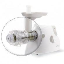 مكمل جادويي چرخ گوشت مدل FP-2000P