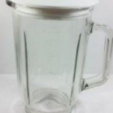پارچ شیشه ای ناسیونال(پاناسونیک)(1/5 لیتری)