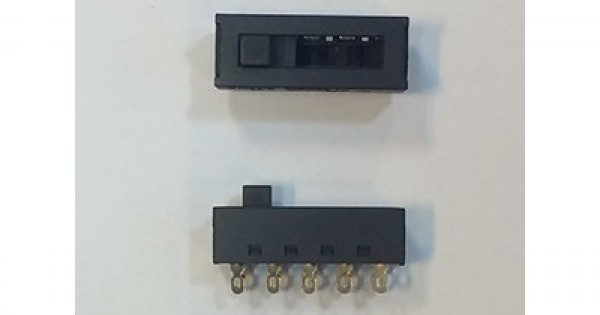 daa9d984db8cd8af d8b3d8b4d988d8a7d8b1 dbb8 d9bed8a7db8cd987 d984d8addb8cd985db8c 603f5ca9ab952 - کلید سشوار 8 پایه لحیمی
