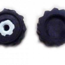 کوبل سرموتور بلندر(راست)