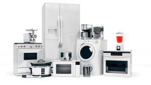 home applience header r 300x169 - home_applience_header_r