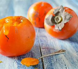 persimmons tile - persimmons-tile