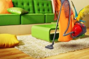 th medium blog vacuumcleaner parskhazar - چند نکته کلیدی برای استفاده و نگهداری از جاروبرقی